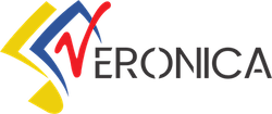 Petstore logo